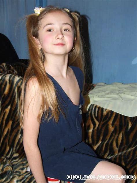 preteen jillian models eveline model nn hot girls wallpaper