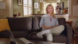 fios commercial actress fios by verizon tv spot thinking ispot tv