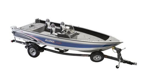 alumacraft deep v boats alumacraft deep v best 228 ll alumacraft deep v online