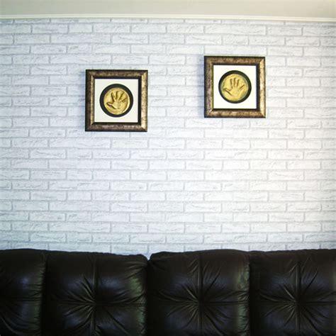 welche tapete für küche wohnzimmer schwarz wei 223 welche wandfarbe