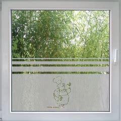 Fenstertattoo Sichtschutz by Cook Fenstersticker Der Peppige Sichtschutz F 252 R Ihre