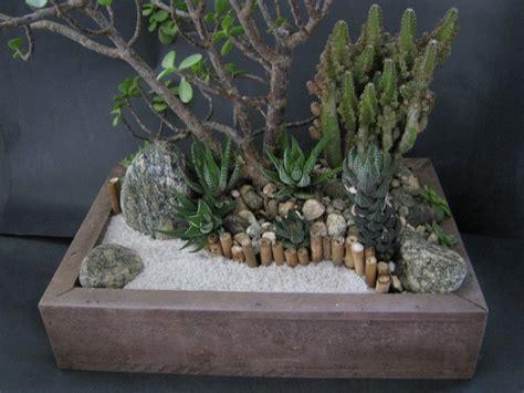 Mini Mosaik 679 by Mejores 104 Im 225 Genes De Terrarios Y Jardines Interiores En