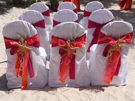 kid friendly destination wedding ultimate destination wedding guide 9 best clearwater images on pinterest attraction beach