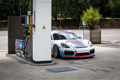 Porsche Cayman Martini by Martini Porsche Cayman Gt4 Photo Cars And Roses