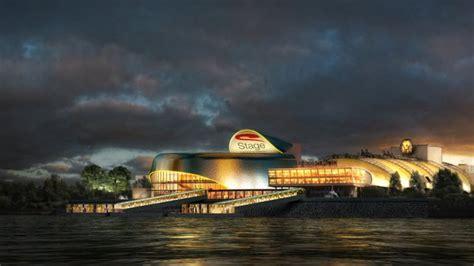1800 Pl 228 Tze So Sieht Das Neue Theater Im Hafen Aus