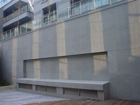 Fiber Cement Panels 纤维水泥外墙保温装饰挂板