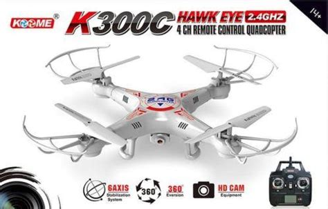 Drone K300c Rc Drone K300c S Fpv Hd Hawk End 9 29 2016 4 15 Pm