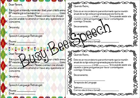 behavior letter to parents from teacher template gdyinglun com