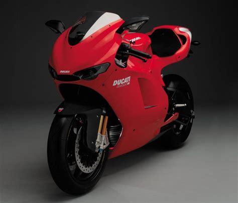 Ducati Desmosedici Rr 2009 Joycity 112 ducati desmosedici 1000 rr 2009 galerie moto motoplanete