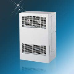 electrical cabinet air conditioner price air conditioner for electric cabinet taiwan buy air