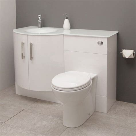 Bathroom Combination Vanity Units 42 Best Images About En Suite Bathroom On Toilets Vanity Units And Tub Shower Combo