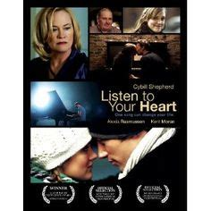 film love warning full movie 1000 images about deaf culture films on pinterest