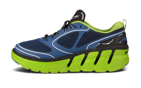 best athletic shoes 2014 2014 best running shoes 28 images some of the best