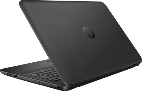 Thick Sheets by Hp 15 Ac121dx Affordable 15 6 Quot Touch Laptop With Intel I3