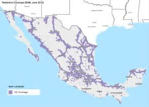T Mobile Coverage Map Mexico by Great Features About Metro Pcs Mexico Calling