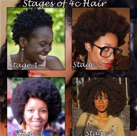 best day to cut hair for growth 17 best images about natural hair diva on pinterest flat