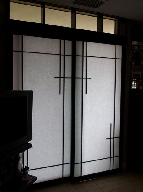 sliding patio screen door sliding patio screen door home design ideas