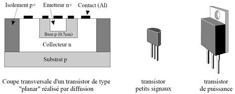 transistor lification transistor jfet fonctionnement 28 images semi conducteurs et composants ppt t 233 l 233