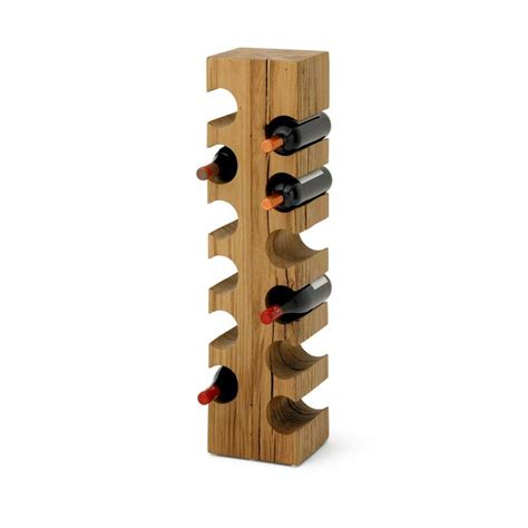 Wood Wine Rack by 14 Best Images About Diy Wine Rack Inspiration On