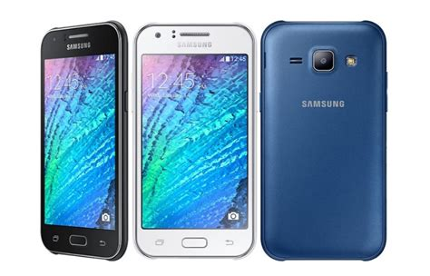 Samsung J1 Vs J1 Ace Samsung Galaxy J1 Vs J1 Ace Trucos Galaxy