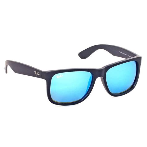 ray ban light ray glasses sunglasses for men ray ban justin