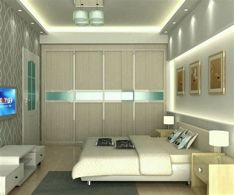 Bedroom Design by New Home Designs Modern Homes Bedrooms Designs