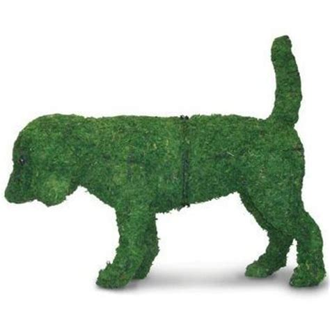 45 best dog topiary art images on pinterest | topiaries