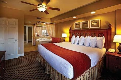 Westgate Smoky Mountain Resort Floor Plans Interval International Resort Directory Westgate Lakes