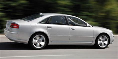 old car manuals online 2008 audi a8 windshield wipe control w12 engine breakdown w12 free engine image for user manual download