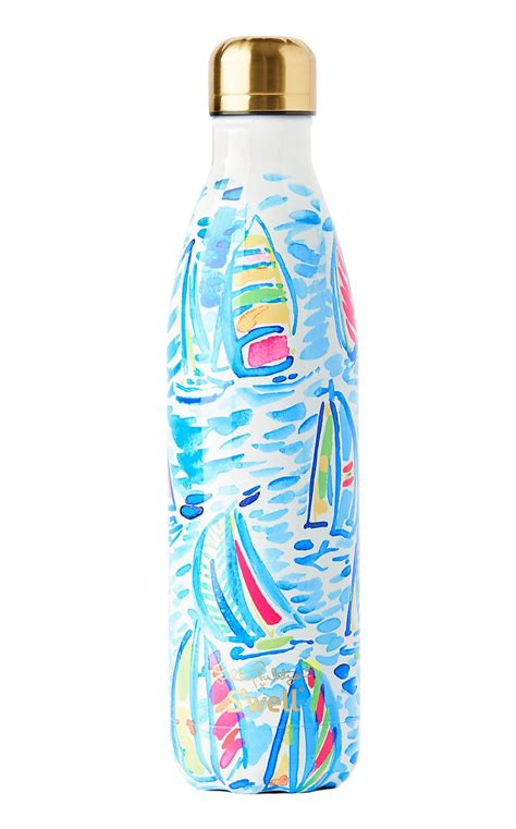 pulitzer swell best 25 swell bottle ideas on swell water bottle swell water bottle marble and