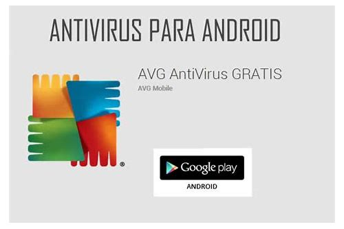 descargar antivirus gratis para pc xp