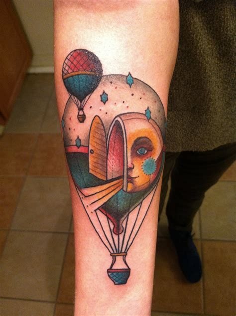 surreal tattoo surrealism designs ideas and meaning tattoos for you