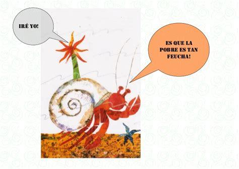 libro una casa para cangrejo una casa para el cangrejo ermita 241 o