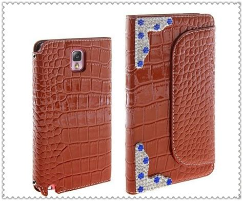 Flip Leather Free Tali Wallet Dompet Card Cover Iphone 6 6s luxury bling wallet card holder carco leather flip stand shockproof cover for samsung