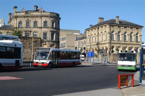 queens court house 36 best images about barnsley on pinterest yorkshire england car dealers and