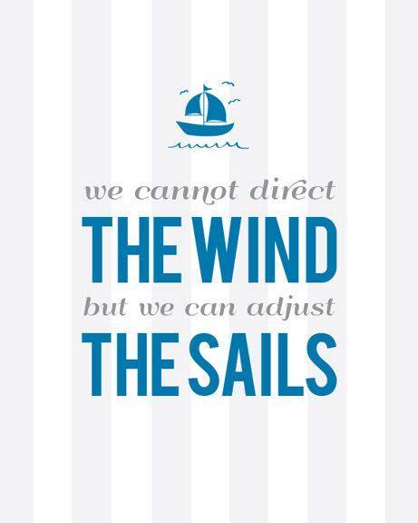 sailmaker themes quotes 240 best nautical theme classroom images on pinterest