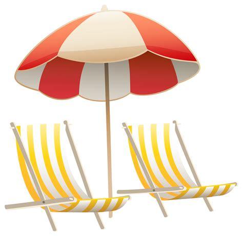 beach transparent black beach umbrella transparent background clipart collection