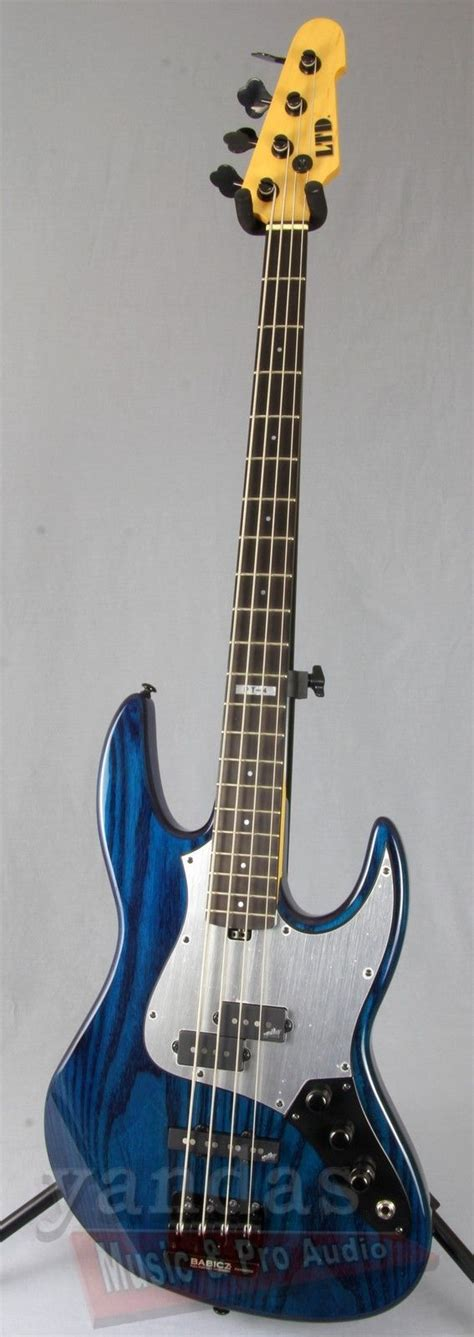 came out swinging bass tab 17 best ideas about bass guitar chords on pinterest