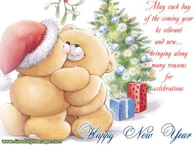 happy new year sweet heart greeting wallpaper love of