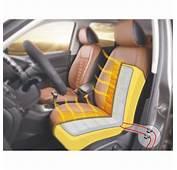 Seat Heater Kit  EchoMaster