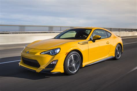 scion fr s release series 2015 scion fr s release series 1 wallpaper 3406x2271