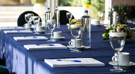 corporate event corporate event planning