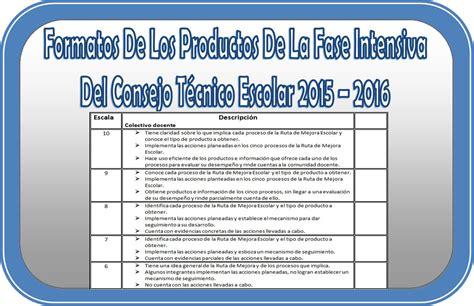 rosa elena curiel zona 114 examenes bimestrales planeaciones de rosa elena curiel planeaciones tercer