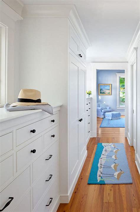 built in hallway cabinets best 25 hallway cabinet ideas on pinterest built in