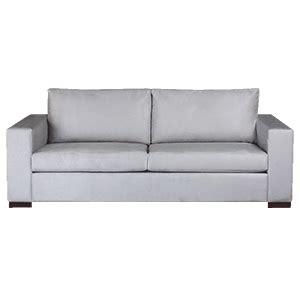 Sofa Grandis sof 225 luca by mainline