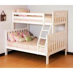 build twin bunk beds quick woodworking ideas