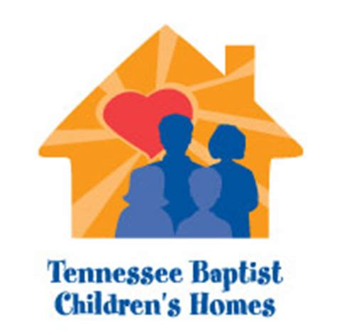 tennessee baptist children s home turns 100 celebrate by