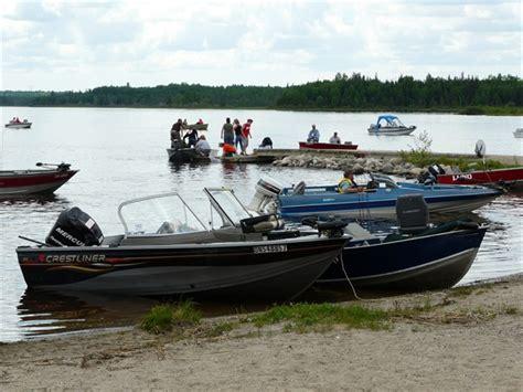 walleye boats walleye boats driverlayer search engine