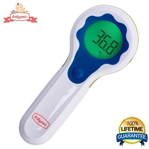 Free Accurate Search Forehead Thermometer Digital Baby Thermometer Accurate Temporal Baby