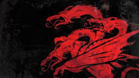 wallpaper game of thrones 1080p red dragon gaming wallpaper wallpapersafari